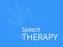 the necessary skills in behavior therapies Looking for a great paid internship at pine cone therapies in dallas, tx learn more about the board certified behavior analyst - bcba license required position right now.